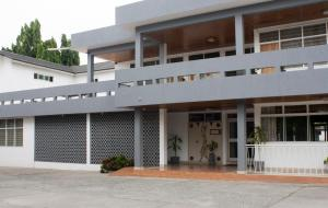 Photo of East Legon Guest Lodge