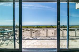 Photo of Breathtaking 2 Bedroom Westhampton Beach House With Amazing Views
