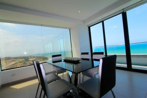Photo of Poseidon Penthouse