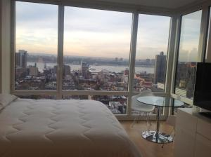 Photo of Amazing One Bedroom Apartment With Lovely Views Near 5th Ave!