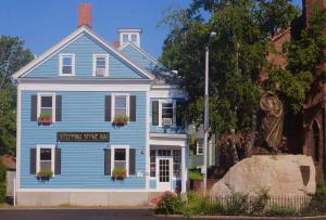 Photo of Stepping Stone Inn