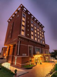 Photo of Hotel Royal Orchid, Jaipur