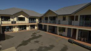 Broadway Motel, Motels  Picton - big - 42
