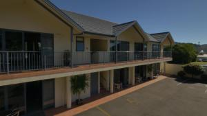 Broadway Motel, Motels  Picton - big - 49