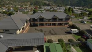 Broadway Motel, Motels  Picton - big - 47