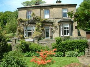 Sunnybank Boutique Guesthouse in Holmfirth, West Yorkshire, England