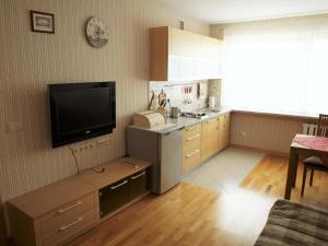 Photo of Apartment 365 Palanga