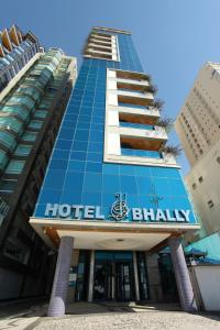 Photo of Hotel Bhally