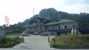 Photo of Hotel Dove Osano Le Aquile
