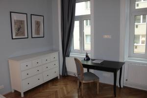 Photo of Vienna New Apartment Centre Luxury