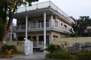 Photo of New Islamabad Guest House