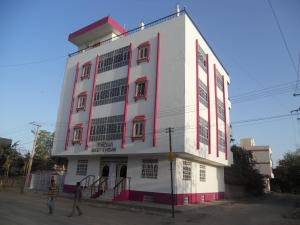 Photo of Hotel Santosh Guest House
