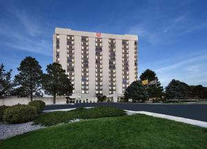 Photo of Sheraton Albuquerque Airport Hotel