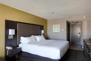 Holiday Inn Sudbury, Hotels  Sudbury - big - 7