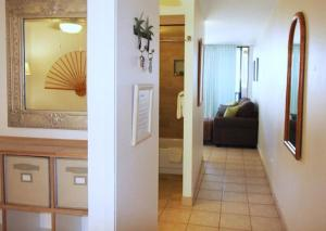 Photo of The Paki Maui Suite #208