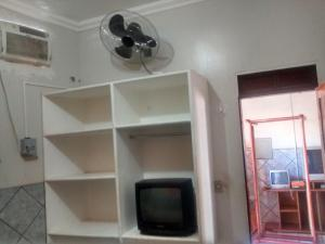 Standard  Room with Air Conditioning