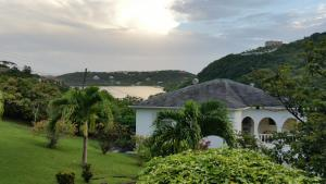 Photo of Grenada Holiday Apartment
