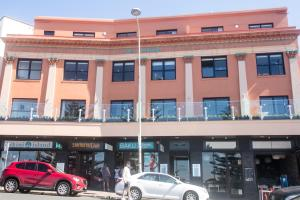 Photo of Bondi 38 Serviced Apartments
