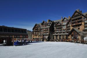 Photo of Ritz Bachelor Gulch
