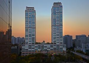 Photo of Brown Suites Seoul