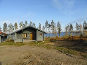 Photo of Big Saimaa Cottage