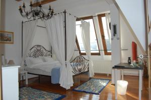 Photo of Bucharest Boutique Accommodation