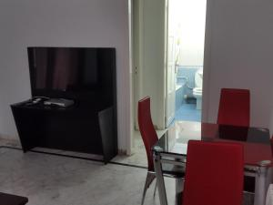 Photo of Appartement Ghozlane