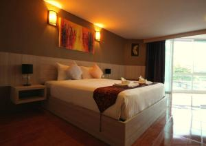Photo of Baywatch Boutique Hotel Ao Nang