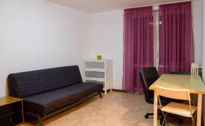 Photo of Lovely Apartament Unirii