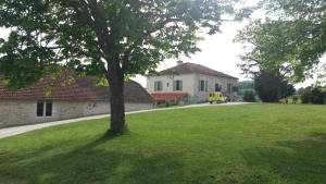 Photo of Chambres D'hotes Domaine Saint Fort