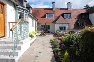 Photo of Sandford Country Cottages