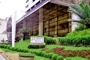 Photo of Golden Tulip Paulista Plaza
