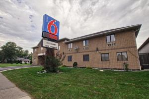 Photo of Motel 6 Windsor