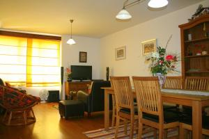 Photo of Flat Accommodation In Braga
