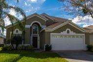Photo of Windsor Palms Five Bedroom House 8059