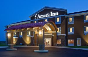 Photo of Americ Inn Hartford