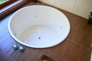 Suite Queen with Japanese Style Bath