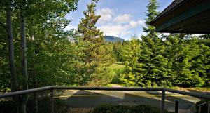 Photo of Gleneagles By Westwind Properties