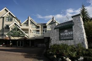 Photo of Wildwood Lodge By Westwind Properties
