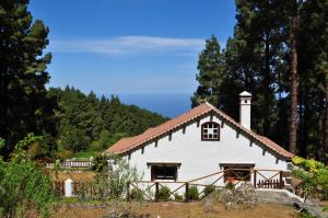 Photo of Tenerife Cottage Discover Nature