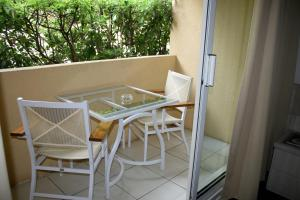 Royal Cottage, Hotely  Cassis - big - 50