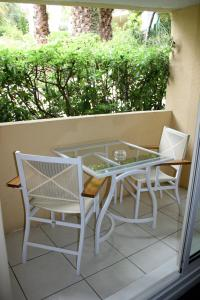 Royal Cottage, Hotely  Cassis - big - 19