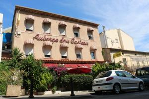 Photo of Auberge Dou Casteou