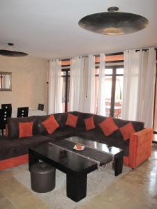 Photo of Apartment   Residence Des Golfs