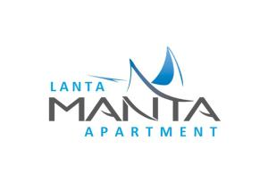 Photo of Lanta Manta Apartment