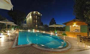 Photo of Hotel Villa Tiziana