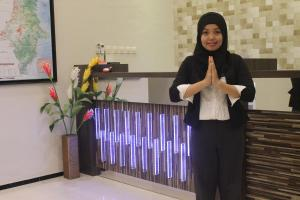 Photo of Hotel Millenium Berau