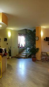 Cerruti Hotel, Hotels  Vercelli - big - 25