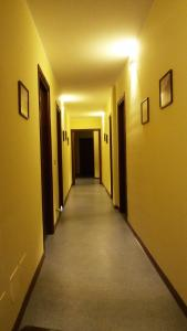 Cerruti Hotel, Hotels  Vercelli - big - 20