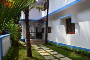 Photo of White Pearl Guest House